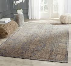 Infinity Laminate Flooring Rug Inf537r Infinity Area Rugs By Safavieh