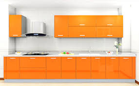 kitchen modular designs modular kitchen designs buy modular kitchens in pune maharashtra