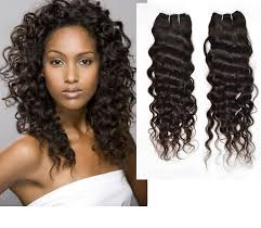 best human hair extensions the origin history of hair extensions