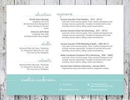 latex resume template moderncv banking 365 so cute teal resume design landscape format the graphics