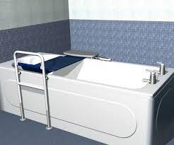 Handicap Bathtub Seat 275 Best Handicapped Accessories Images On Pinterest Bathtubs