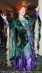 Contest Winning Halloween Costumes 25 Hocus Pocus Costumes Ideas Hocus