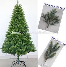 Spiral Light Christmas Tree Outdoor by Led Led Spiral Tree Light Mini Led Christmas Tree Lights Led White