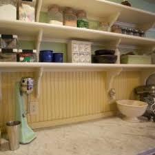Kitchen With Wainscoting Photos Hgtv