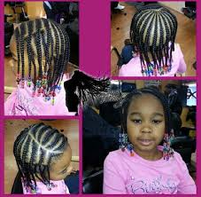 Styles To Wear While Transitioning To Natural Hair - kid natural hair transitions what u0027s the best transition plan for