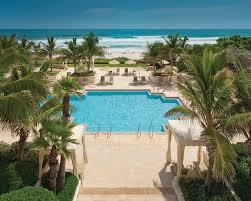 book four seasons resort palm beach palm beach west palm beach