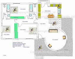 bungalow plans house plan awesome 5 bed bungalow house plans 5 bedroom bungalow