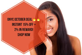Hair Extension History by Shop Onyc Hair For Quality Hair Extensions Brazilian Indian