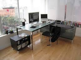 home office modern executive design furniture store desks stores
