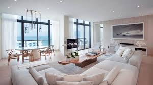 Livingroom Images Miami Oceanfront Hotels W South Beach