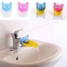 kitchen faucet extender get cheap faucet extender kitchen aliexpress alibaba