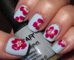 nails fashion buscar con google nails fa hion