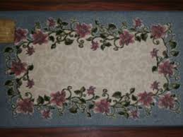 pink area rug 8x10 pulliamdeffenbaugh com
