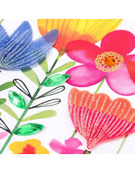 papyrus thanksgiving cards easter card growing spring flowers by papyrus digs n gifts