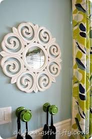 9 best sherwin williams waterscape images on pinterest aqua