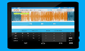 mp3 cutter apk free mp3 cutter pro 2017 apk for android getjar