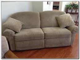Lazy Boy Sofa Bed by James Lazy Boy Sofa Sofa Home Design Ideas Qabx0lgbdo13729