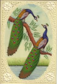 40 best peacock images on pinterest peacock art peacocks and