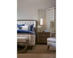 luna bed anthony baratta luna upholstered bed thomasville furniture