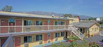pasadena hotels near parade pasadena motels and hotels california cheap hotels in pasadena ca