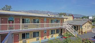 hotels in pasadena ca near bowl parade pasadena motels and hotels california cheap hotels in pasadena ca