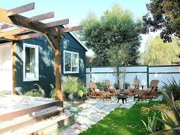 the ella house in venice beach 425018