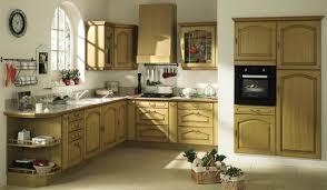 les mod鑞es de cuisine marocaine cuisine marvelous model cuisine en bois img modele de cuisine en