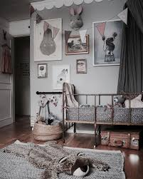 Children S Rooms Best 25 Vintage Kids Rooms Ideas On Pinterest Vintage Kids