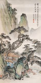 cuisine ang駘ique 211 best kunst images on china painting