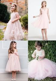 robe fille pour mariage robe cérémonie fille officiel de robespourmariage fr