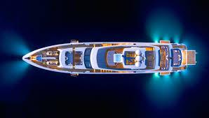 luxury yachts superyachts u0026 mega yacht brokers northrop u0026 johnson