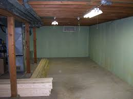 essential unfinished basement ideas home decor inspirations