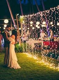 simple backyard wedding ideas best 25 wedding aniversary ideas on pinterest wedding