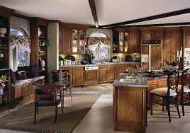 Superior Kitchen Cabinets by Superior Cabinets And Countertops Dayton Ohio