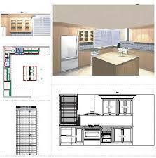 20 20 Program Kitchen Design 20 20 Program Kitchen Design Decor Et Moi
