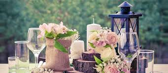 centerpieces wedding 36 amazing lantern wedding centerpiece ideas wedding forward