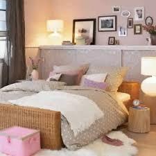 Wohnideen Schlafzimmer Beige Gemütliche Innenarchitektur Schlafzimmer Beige Rosa Schlafzimmer