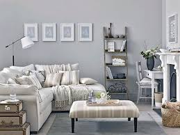 Grey Living Room Sets by Best 10 Narrow Family Room Ideas On Pinterest Living Room With