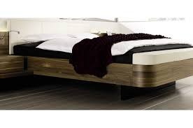 Sears Bedroom Furniture Dressers Sears Coupon For Bedroom Furniture U2014 Best Home Design Sears