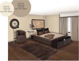 Ambiance Chambre Adulte by Indogate Com Idee Deco Chambre