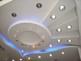 100 home decor ceiling paint ideas for living room with