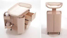 Mounted Changing Table Small Baby Changing Table Foter