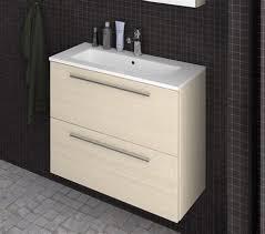 le bon coin canapé charming k meuble le bon coin 6 le bon coin canape doccasion