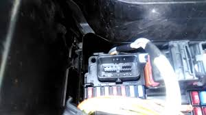 peugeot 207 brake system faulty power steering faulty abs system