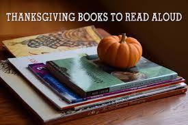 thanksgiving read alouds 8 books i u0027m thankful for u2013 starlight writer