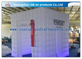 photo booth tent photo booth on sales quality photo booth