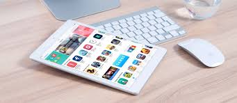 must android apps top 10 educational android apps for students they must tech