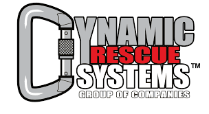 about dynamic rescue systems