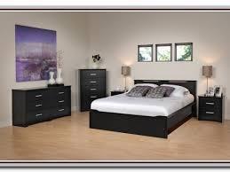 Marlo Furniture Bedroom Sets by Marlo Furniture Bedroom Sets Bedroom Galerry