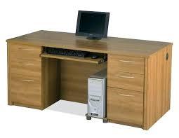 Cherry Wood Corner Computer Desk Cherry Corner Desk Beginnings Corner Computer Desk Corner Desk
